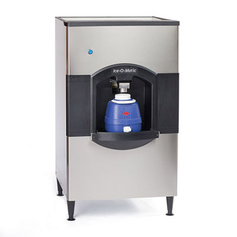 CD40530JF Ice Dispenser with Jug Fill