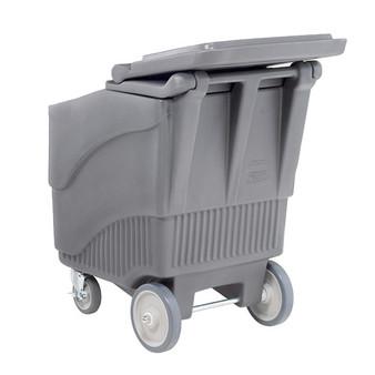 Follett Smart Cart 125