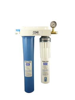 CD40B