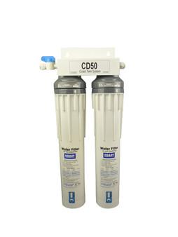 CD50B