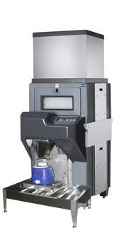 EDB650 JF - Ice Pro Jug Fill