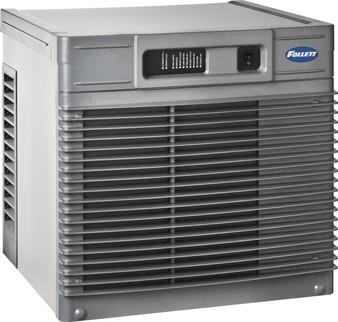 MFE425ABT Maestro Plus Ice Machine