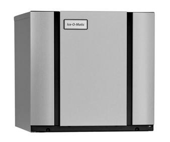 CIM0325 Modular Cube Ice Maker