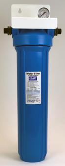 CDPSJ200 Jumbo High Capacity Water Filter System
