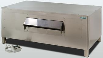 SPS3000 Sub Zero Flake Ice Machine