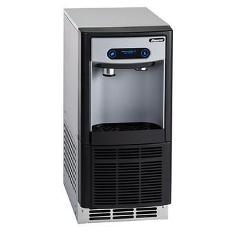 E7UC100A Follett Ice & Water Undercounter Dispenser