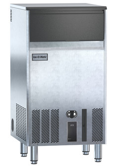 UCG165A Self Contained Gourmet Ice Maker