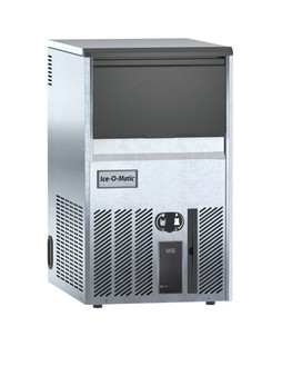 UCG045APD Self Contained Gourmet Ice Maker