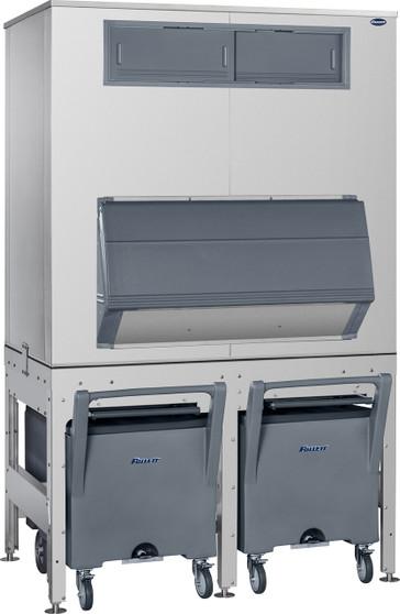 ITS2250SG Follett Ice Transport System