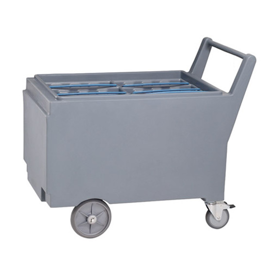 Follett Smart Cart 240