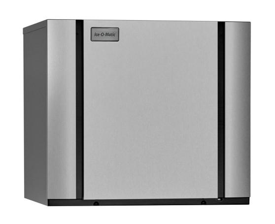 CIM0825 Modular Cube Ice Maker