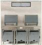 ITS3250SG Foleltt Ice Transport System