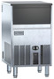 UCG085APD Self Contained Gourmet Ice Maker