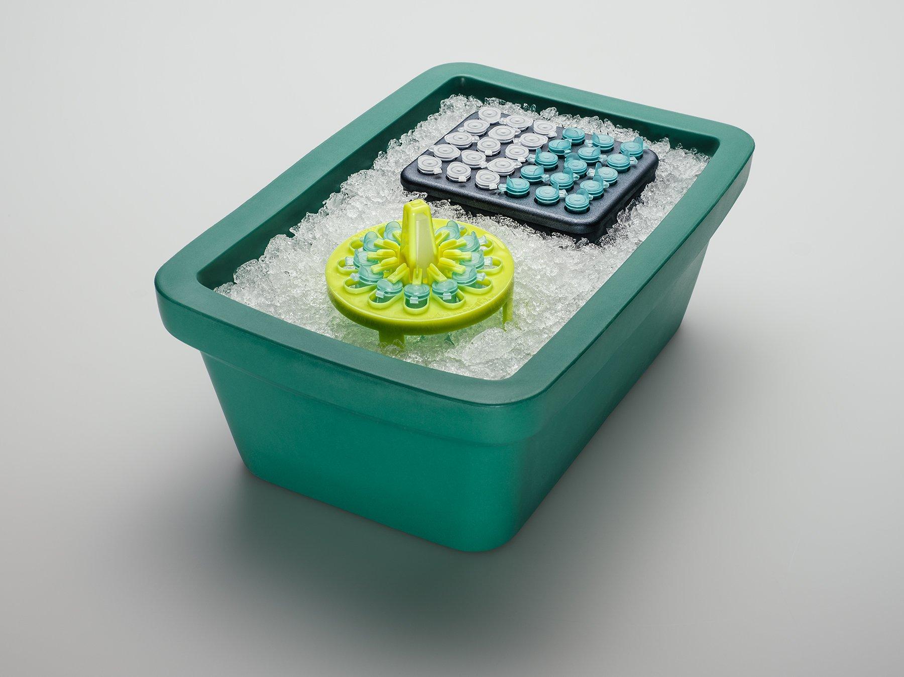 lab-bucket-00115.jpg