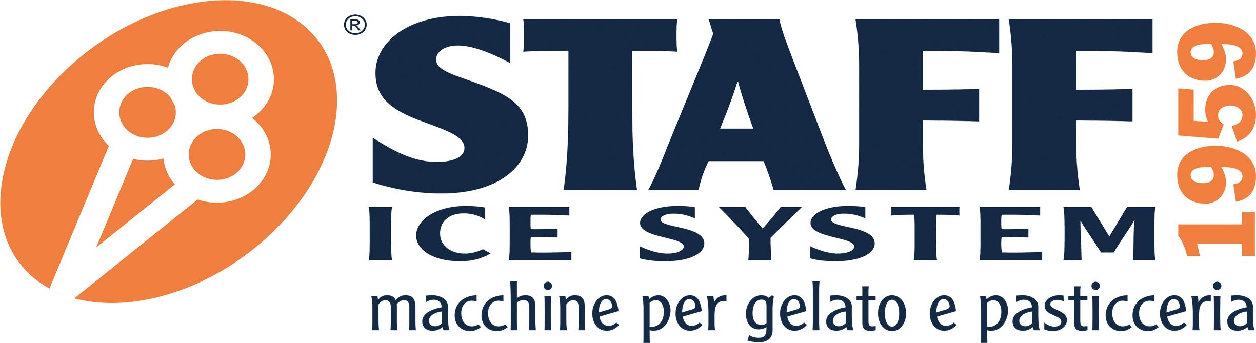 logo-jpg.jpg