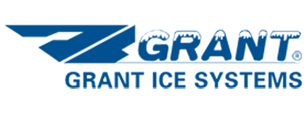 Grant Ice Systems
