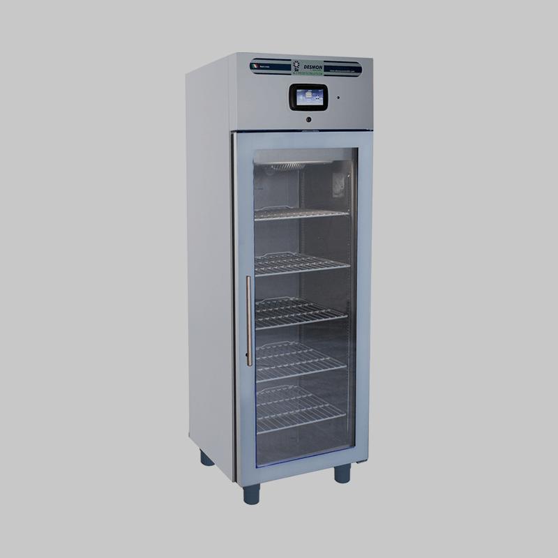 Medical Grade Refrigerators
