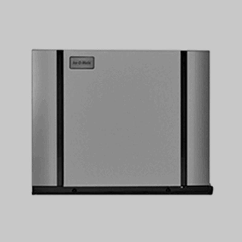 Modular Cube Ice Makers
