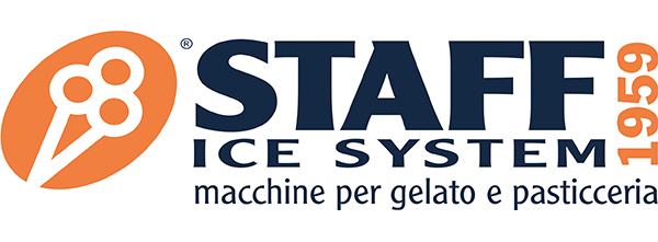 Staff Ice Systems