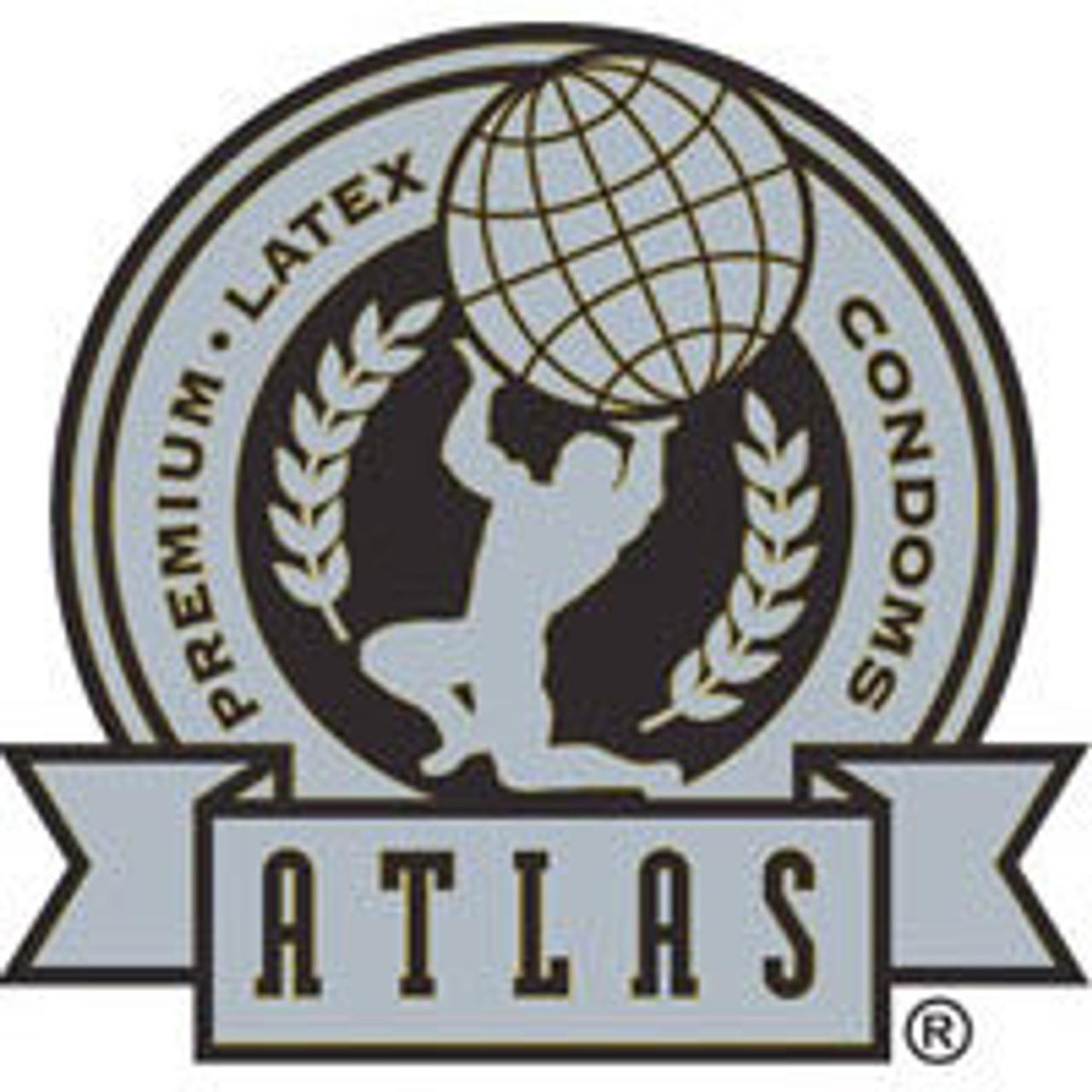 Atlas Condoms