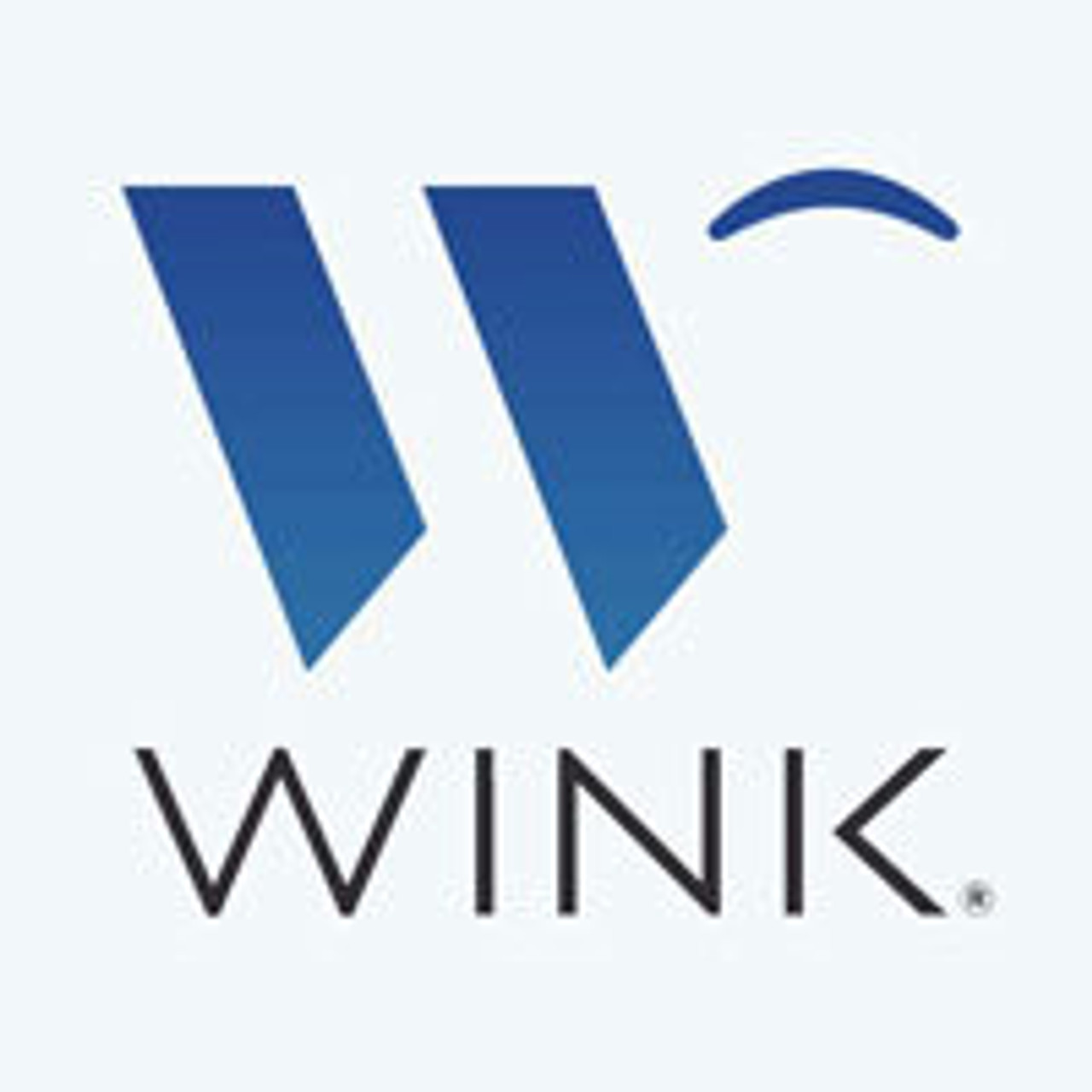Wink Condoms