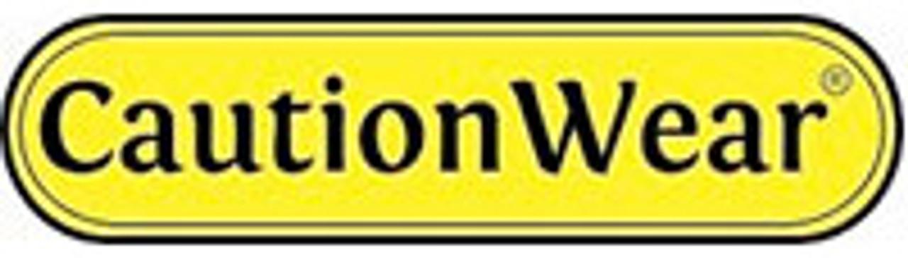 Caution Wear Condoms