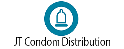 JT Condom Distribution LLC