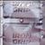 Caution Wear Iron Grip Bulk