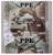 Caution Wear Condoms Wholesale Bulk PPE Condom
