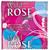 Wild Rose Bulk Wholesale Condoms