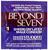 Beyond Seven Studded BULK Condoms