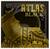 Atlas Black Condoms - Wholesale Bulk Condoms