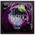 Trustex Grape Flavored Condoms Wholesale