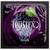 Trustex Grape Flavored Condoms Wholesale