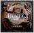 Trustex Flavored Condoms Chocolate Wholesale