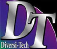Diversi-Tech