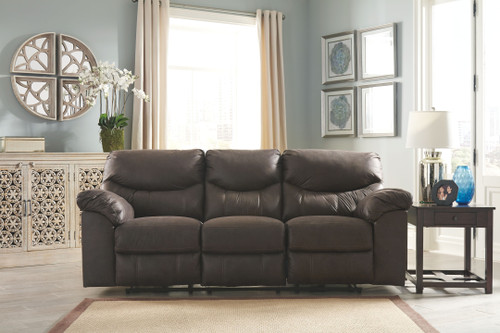 Phenomenal Earhart Chestnut Reclining Sofa On Sale At Stringer Caraccident5 Cool Chair Designs And Ideas Caraccident5Info