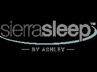 Sierra Sleep
