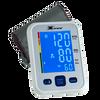 Blood Pressure Monitor - Premium