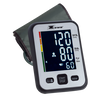 Blood Pressure Monitor - Deluxe