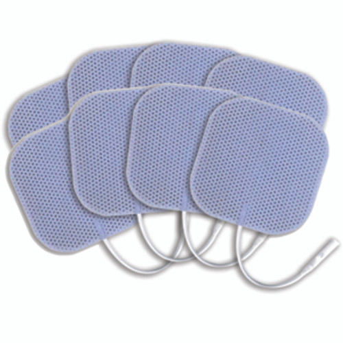 Replacement Electrodes Economy (8 pcs.)