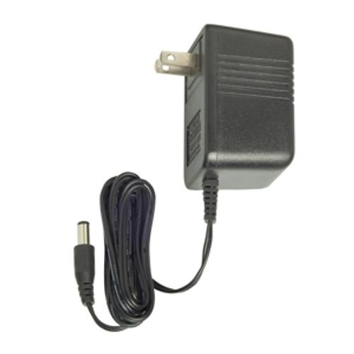 AC Adaptor (UAM-720B/UAM-900T)