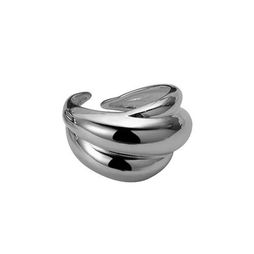 """Solasta"" Ring"