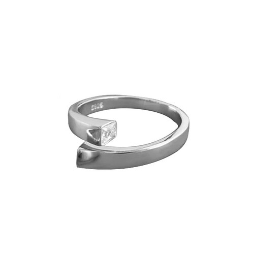 """""""Sidereal"""" Ring"""
