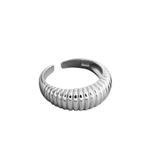 """Cynefin"" Ring"