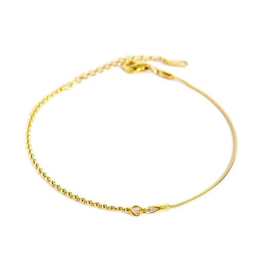 """Antiscians"" Bracelet"