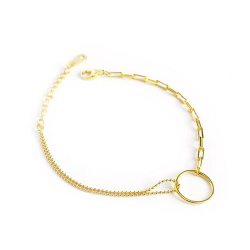 """Indah"" Bracelet"