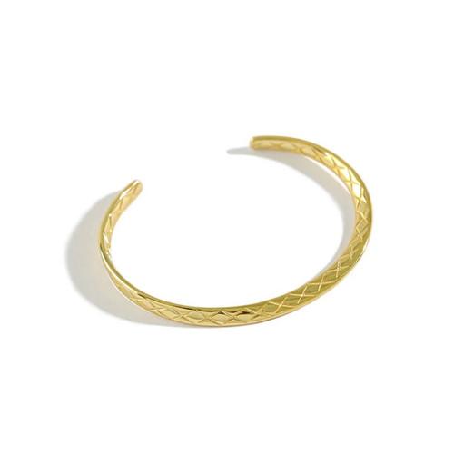 """""""Orenda"""" Cuff Bracelet"""