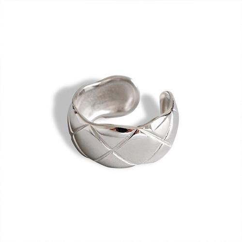 """""""Orenda"""" Ring"""