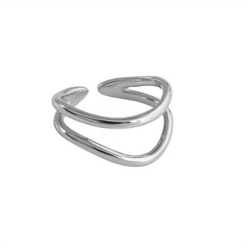 """""""Agape"""" Ring"""